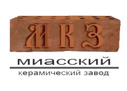 «Миасский керамический завод»