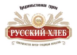 «Русский хлеб»