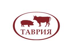 «Таврия»